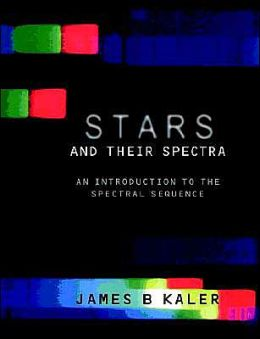Stars and their Spectra: An Introduction to the Spectral Sequence