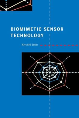 Biomimetic Sensor Technology