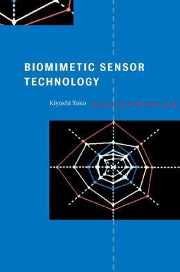 Biomimetic Sensor Technology