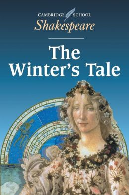 The Winter's Tale (Cambridge School Shakespeare Series)