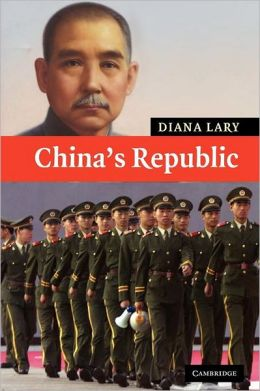 China's Republic