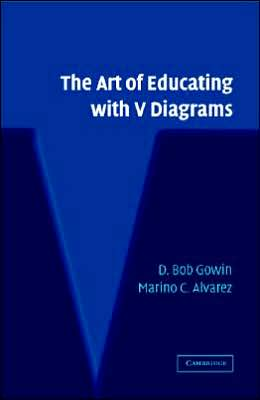 The Art of Educating with V Diagrams