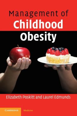 Management of Childhood Obesity