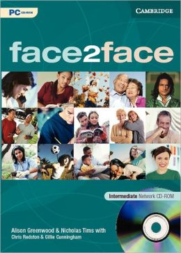 Face2face Intermediate Network
