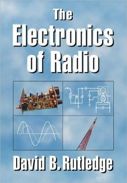 The Electronics of Radio