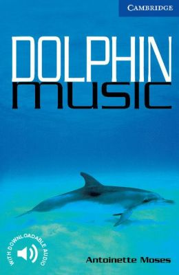 Dolphin Music: Level 5