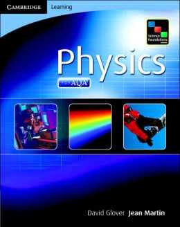 Science Foundations: Physics Class Book