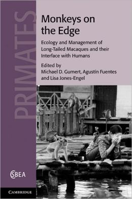 Monkeys on the Edge: Ecology and Management of Long-Tailed Macaques and their Interface with Humans