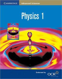 Physics 1