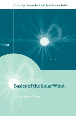 Basics of the Solar Wind