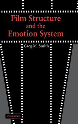 Film Structure and the Emotion System