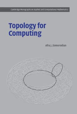 Topology for Computing