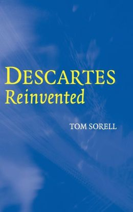 Descartes Reinvented