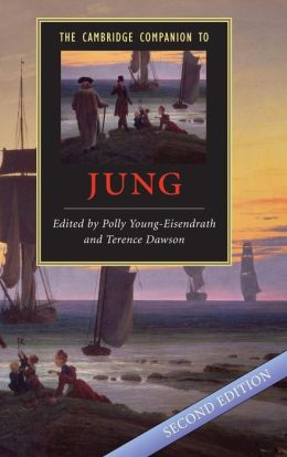 The Cambridge Companion to Jung