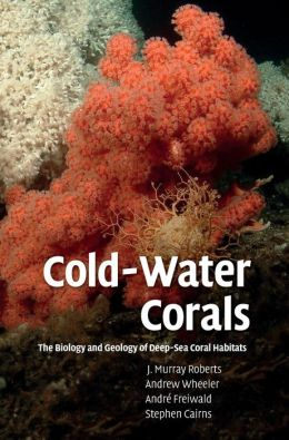 J And J Corals Cold-Water Cora...
