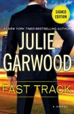 Book Cover Image. Title: Fast Track (Signed Book), Author: Julie Garwood