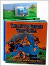 The Little Engine that Could: A Storybook and Wind-Up Train/Dutton Motorbook