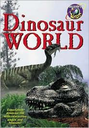 Dinosaur World/Discovery