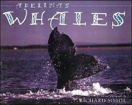 Adelina's Whales