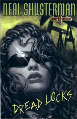 Dread Locks (Dark Fusion Series #1)