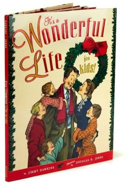 It's a Wonderful Life for Kids!