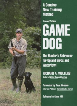 Game Dog: Second Revised Edition
