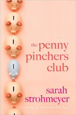 The Penny Pincher's Club