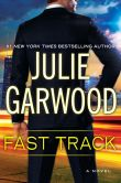 Book Cover Image. Title: Fast Track, Author: Julie Garwood