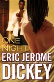 One Night by Erik Jerome Dickey