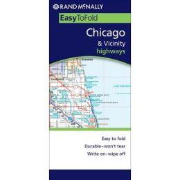 Chicago & Vicinity, Illinois
