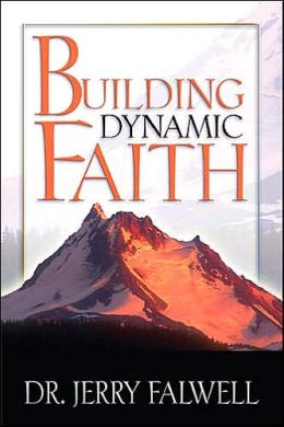 Building Dynamic Faith Kit
