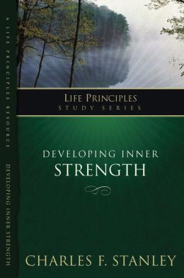 Developing Inner Strength