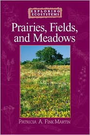 Prairies,Fields and Meadows