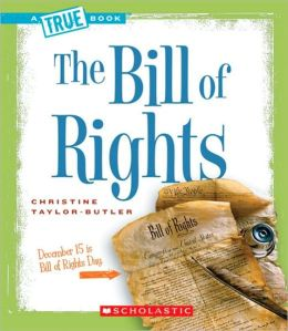 The Bill of Rights: American History