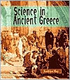 Science in Ancient Greece