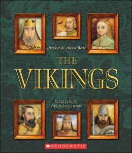 Vikings, The