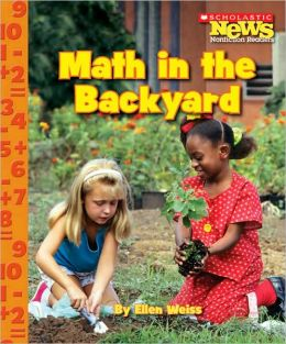 Math in the Backyard