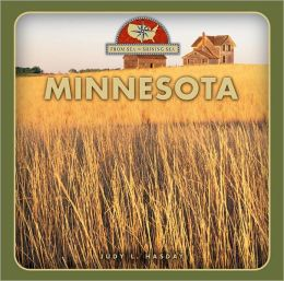 Minnesota: From Sea to Shining Sea (Second Series)