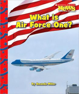 What Is Air Force One?