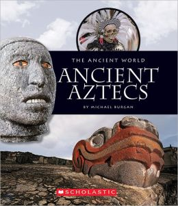 Ancient Aztecs