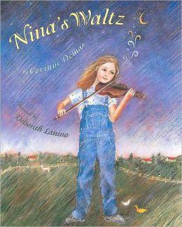 Nina's Waltz