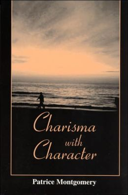 Charisma with Character