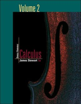 Single Variable Calculus: Concepts and Contexts