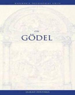 On Godel