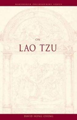 On Lao Tzu