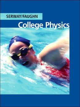 College Physics, Volume 2 (with PhysicsNOW)