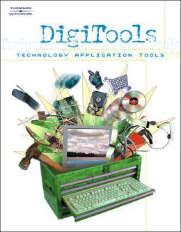 DigiTools: Digital Communication Tools