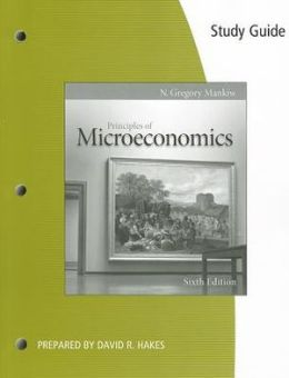 principle of microeconomics mankiw 6th edition pdf