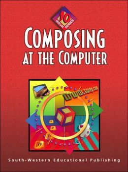 Composing at the Computer: 10-Hour Series