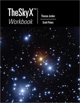The SkyX Workbook